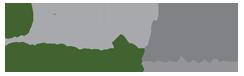 SSPC logo online