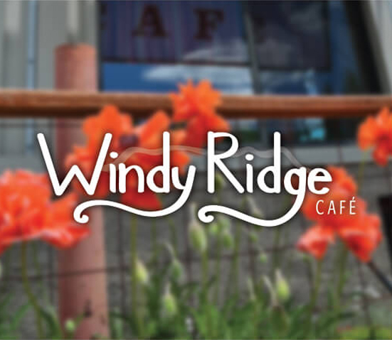 Windy Ridge Café